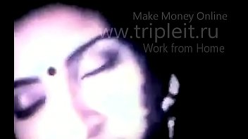 movi rape jungal indian Granny and lesbian yound