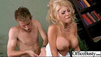 vs kayla minka kleevage Sexvideo village bangladeshdownload