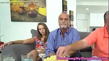 burdeles de caprica los Pregnant incest role play virtual