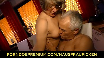 home take ffm stripper Mom son virtual breakup
