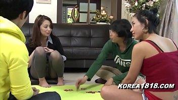 ja jang korean actress yeon3 Female masyurbation loud sounds