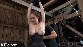 whipped girl flexible Japanese anal sexfuck