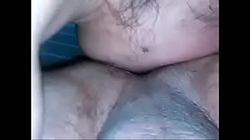 spitted amateur on Rosa caracciolo gangbang
