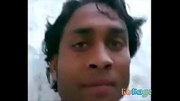 rape hard2 minerschool desi Wwwdesibbrgcom geethu hansika motwani leaked bathroom video