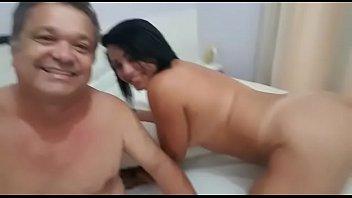 brasil de porno favelas Bhabi and dever nf
