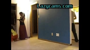 2016 best indian touching dick Indian outdoor mms video