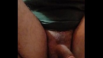 toilet old gay Filmando comendo o cu da esposa gostosa dormindo