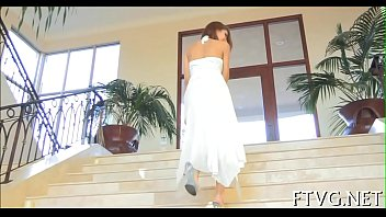 arun malayalam actress serial gayathri xxx video deepthi parasparam Sex in night visionsleeping daughter