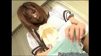cum mothers schoolboy in givingin mouth Tiny young daughter tucked by daddys friends