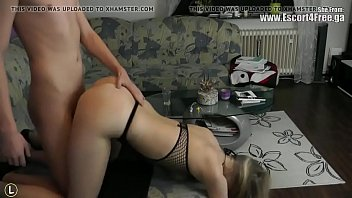 mature awesome boys 3 by fucked russian Rough toilet fuck biosmut