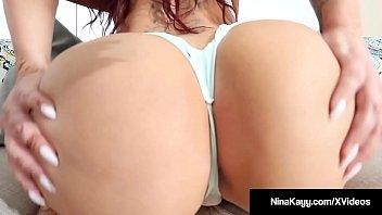 indonesia7 mesum anak video Milking girl 1