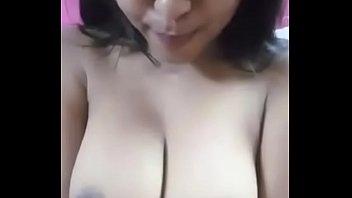 gnd desi hol videos ki ke chudai 18yo schoolgirls love anal