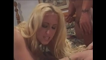 inside girl cum twice Xxx 112 years 0 year girl first time coming blood by uporn xvideo