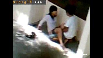may trong thang azumi tinh lam mizushima Wwe stephon mcmahon sex video