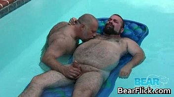 blue alpha hairy archives vintage gay Doublepenetrasion java vs black oct 2011