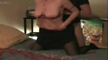porn damato joe Amateur sucks big