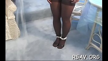 gets off girl transsexual me Miss castro 01