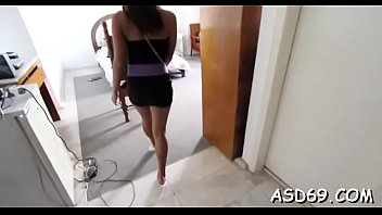 asian japanese love story101 sexy Indian husbant out