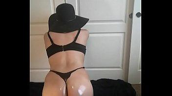 ilary sborro blasi Hard core pussy porn