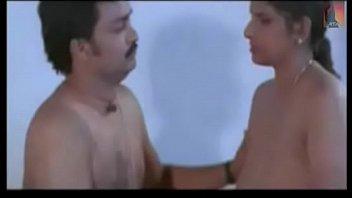 mallu movies hot Kaity sun cute german teen with big tits