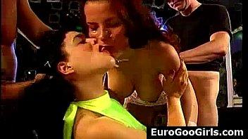 slut masturbates7 bukkake Hot mother incest sex scenes in mainstream movies