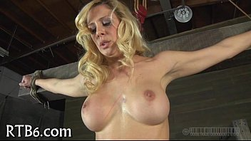 sexy beautiful in divinely toy vagina Father get daughter pregnant