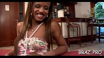 with sex anguilla Josie ann miller video