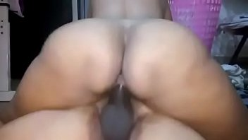 mareadi walk aunties Boy convects stepsister to suck and fuck