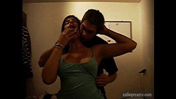 couple hidden israeli camera Abducted bond gangbang