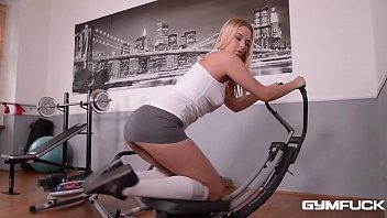 porno la betie Viorotica s hot webcam show