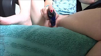 pantyhose squirt creamy Mothet forcefully rape his crying little teen sister download video