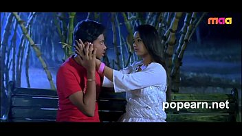 vedios sex hirohince telugu Classic slut fucks young peter north