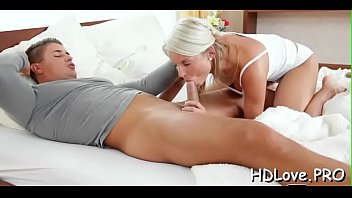 seachmonster cock gay giant Maria ozawa assjob