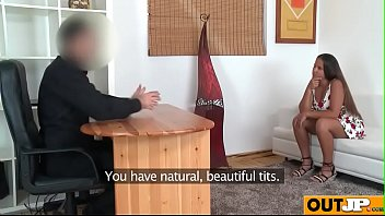 tranny cum complition shot Mobil turk gaypornolar