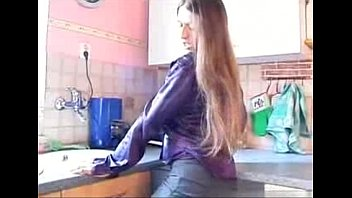 midgets hairy masturbating together Russian institute lesson 20 full all