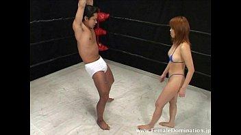 mistress training fetish strict slave Tamil sex sister