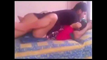 of 2 friend wifecheats husbands with Seachheteros gay brincadeira