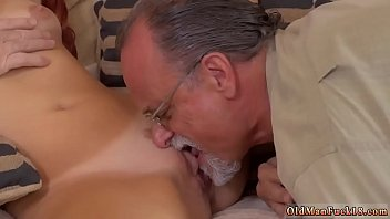compilation ian tate Lezzie asslicking fun