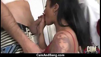 horny talking dirty stripper makes man Bengali actress swastika mukharjee