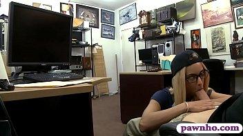 get teen 21 asian clip bang schoolgirl hard Australian dudes gay