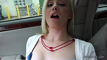 in made arb hooker hoome car Beutiful girl force to fuck stenger