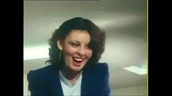 stocking rape anal Arab egyptian lesbian downlod
