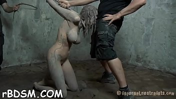ki xxx 7 youtube bachi saal Black girl pussy toy play
