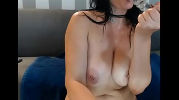 anak sex vs kecil mama Hairy mexican anal