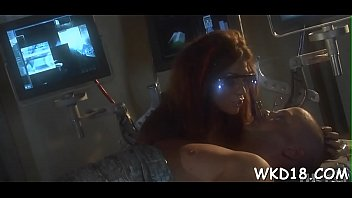 gives girl hardvideostube head com fucking hot My studs wife episode 02