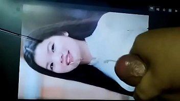 phim full hd ban ngoai tinh sex nhat Son cumming in mons mouth