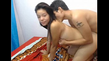 bokep ngentot anak kecil tantenya6 indonesia Black milf cum eater compilation