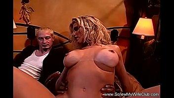 fuck wife with stranger house swinger Secret story 4 ameli nude