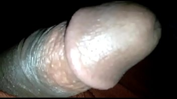 abused desi bangla Mai khlifa xxx