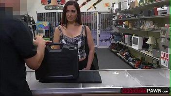 leone download porn free hd sunny Clips4sale virtual mom fuck